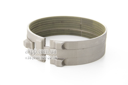 Ford AOD Automatic Transmission Gearbox Band OD 38mm