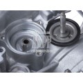 Housing repair,automatic transmission 4F27E  FN4AEL  FNR5  FS5AEL  99-up