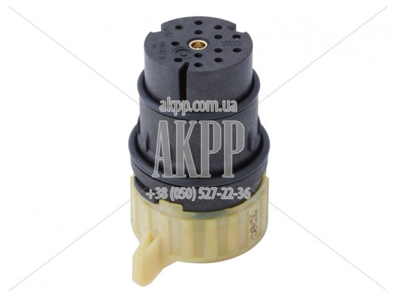 Automatic transmission adapter    722.6  96-up