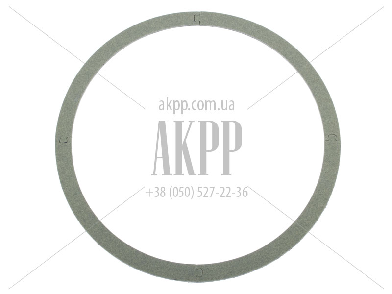 Torque Converter Friction Lining Zf 5hp19 Zf 5hp19fla Re4r01a Km175
