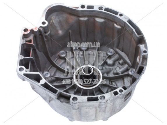 Oil pump housing repair,automatic transmission GM