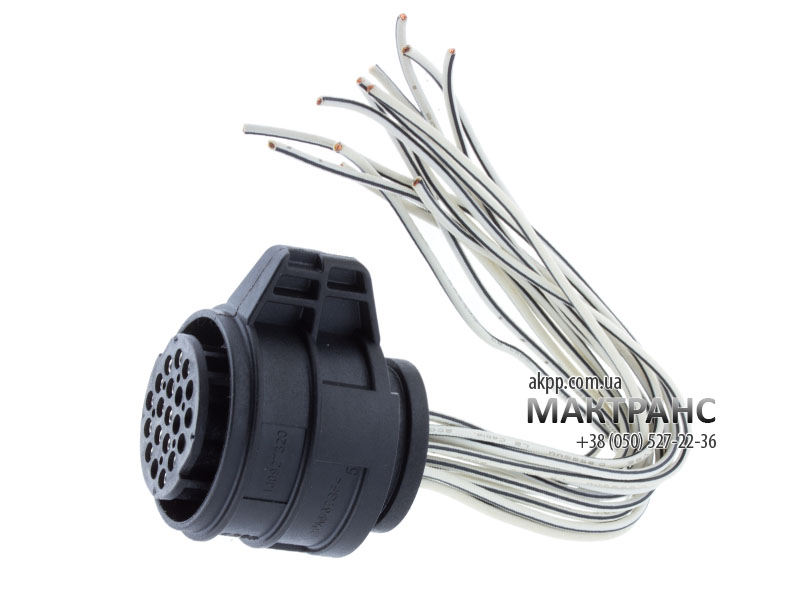 Connector with wires,mechatronics wire harness part,14 wires 20 pins on wire cable pins, wire spring pins, wire connector pins, hardware pins, voltage regulator pins, wire clip pins, relay pins, wire quick connectors, circuit board pins, wire pin removal tool, door pins,