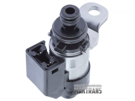 [Shift solenoid High Low/Reverse Input Direct RE5R05A 5EAT 02-up 260130030  3194190X00 462014C010]