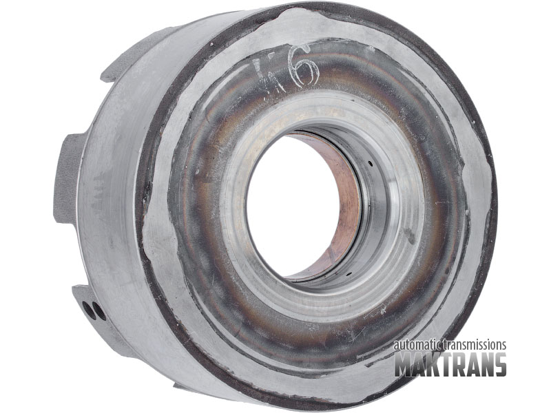 DIRECT brake band drum embly, automatic transmission A340, A340E, A340F, on