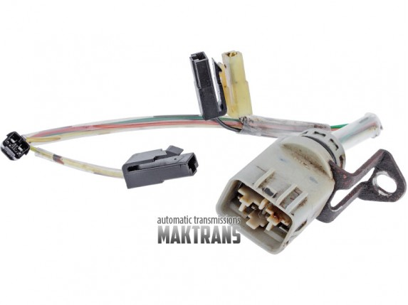 Internal wiring harness, automatic transmission A340E A340H A340F A341E A350E A343F 30-40LE 30-80LE AW30-43LE used