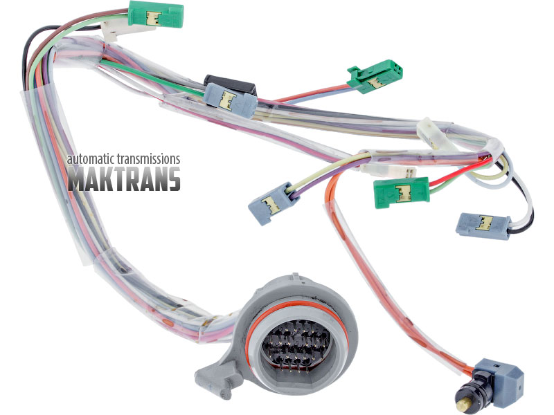 IMG_3423 800x600 800x600 electrical wiring harness, automatic transmission aw tf 80sc aw tf  at arjmand.co
