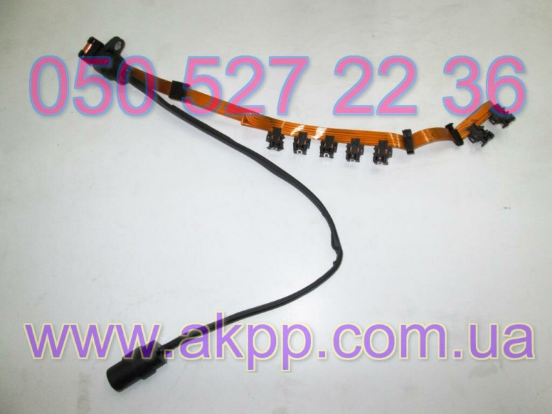 Internal wiring harness, automatic transmission 01M 096 095 89-up