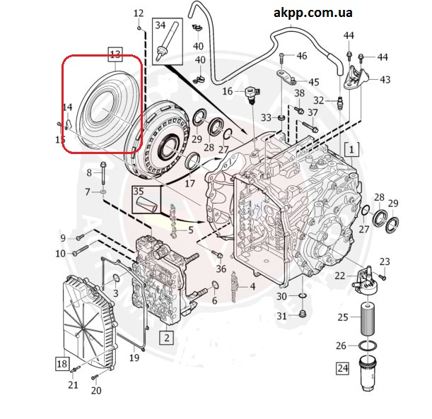 volvo xc70 fuse box diagram  volvo  auto wiring diagram
